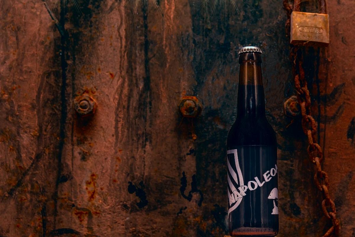 Bierproeverij-Den-Helder