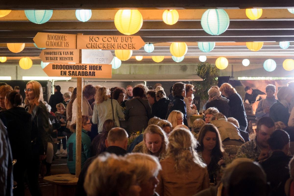 Festival-op-het-bedrijf
